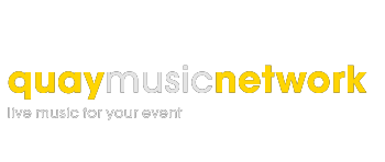 Quay Music Network